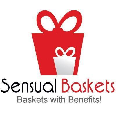 Sensual Baskets