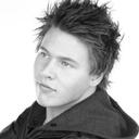 Alexander Olsen (@alexolsen1986) Twitter
