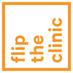 @FlipTheClinic