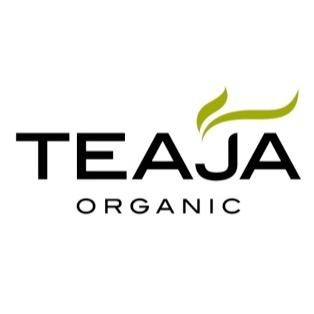 Image result for teaja yaletown
