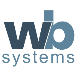 Mat WB Systems Ltd