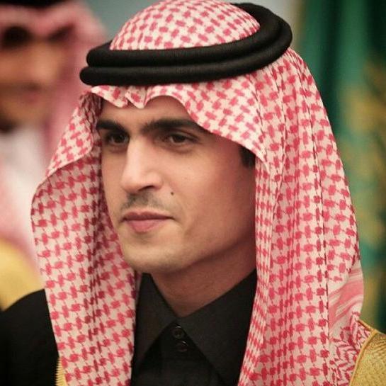 م حب نايف بن سلطان M N S A Al Saud Twitter