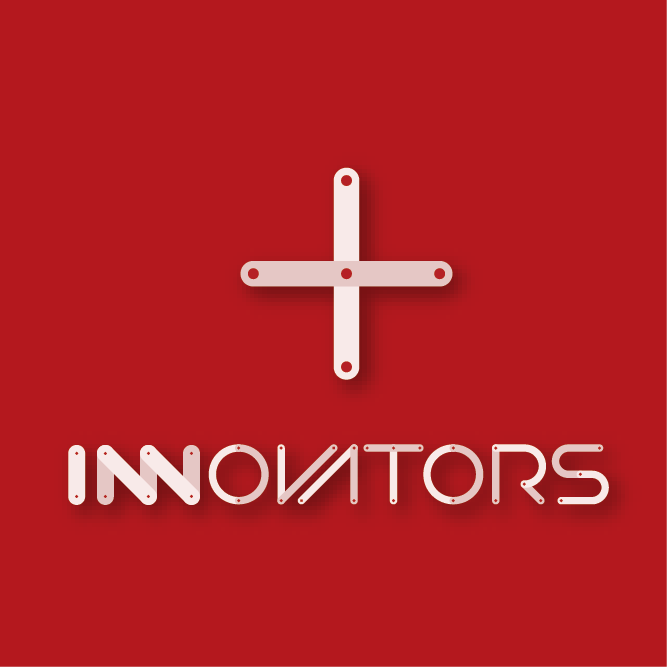 +Innovators Social Profile