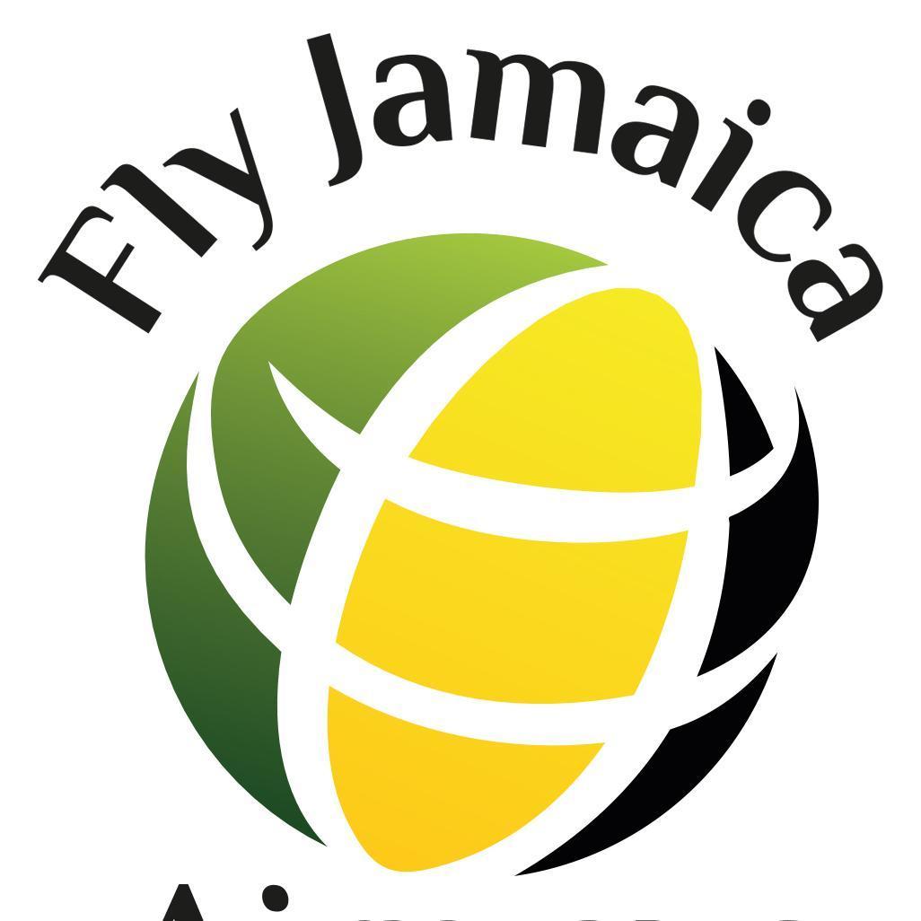 @fly_jamaica