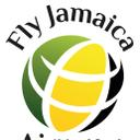 Photo of fly_jamaica's Twitter profile avatar