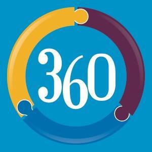 360 blueprint 360blueprint twitter 360 blueprint malvernweather Images