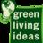GreenLivingIdeas.com