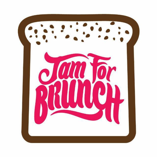 JamForBrunch
