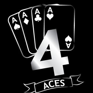 4 aces казино казино слотс безплатных игр