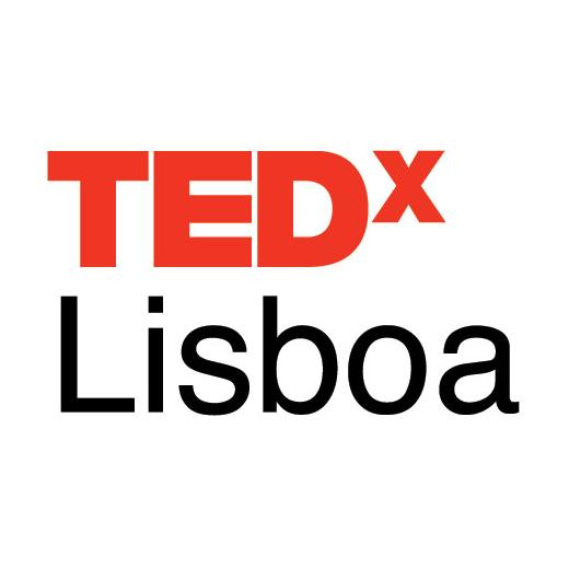 @TEDxLisboa