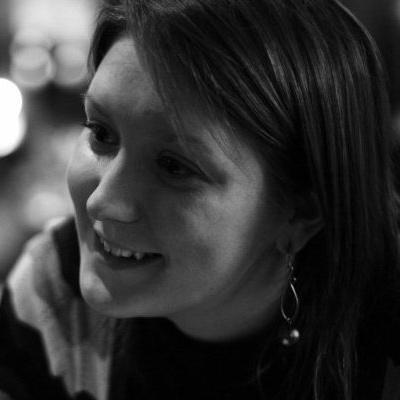 Victoria McCallum