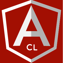 angularjs.cl