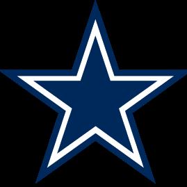 Blue Star Pays (@BlueStarPays) | Twitter
