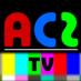 AllColorsTV
