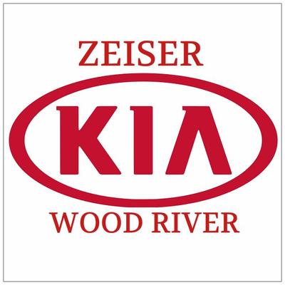 Wood River Kia >> Zeiser Kia Woodriver Zeiser Kia Twitter