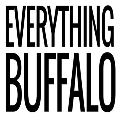 Everything Buffalo