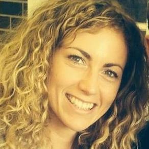 Rebecca Bragg