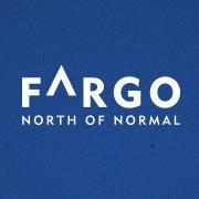 @FargoMoorhead