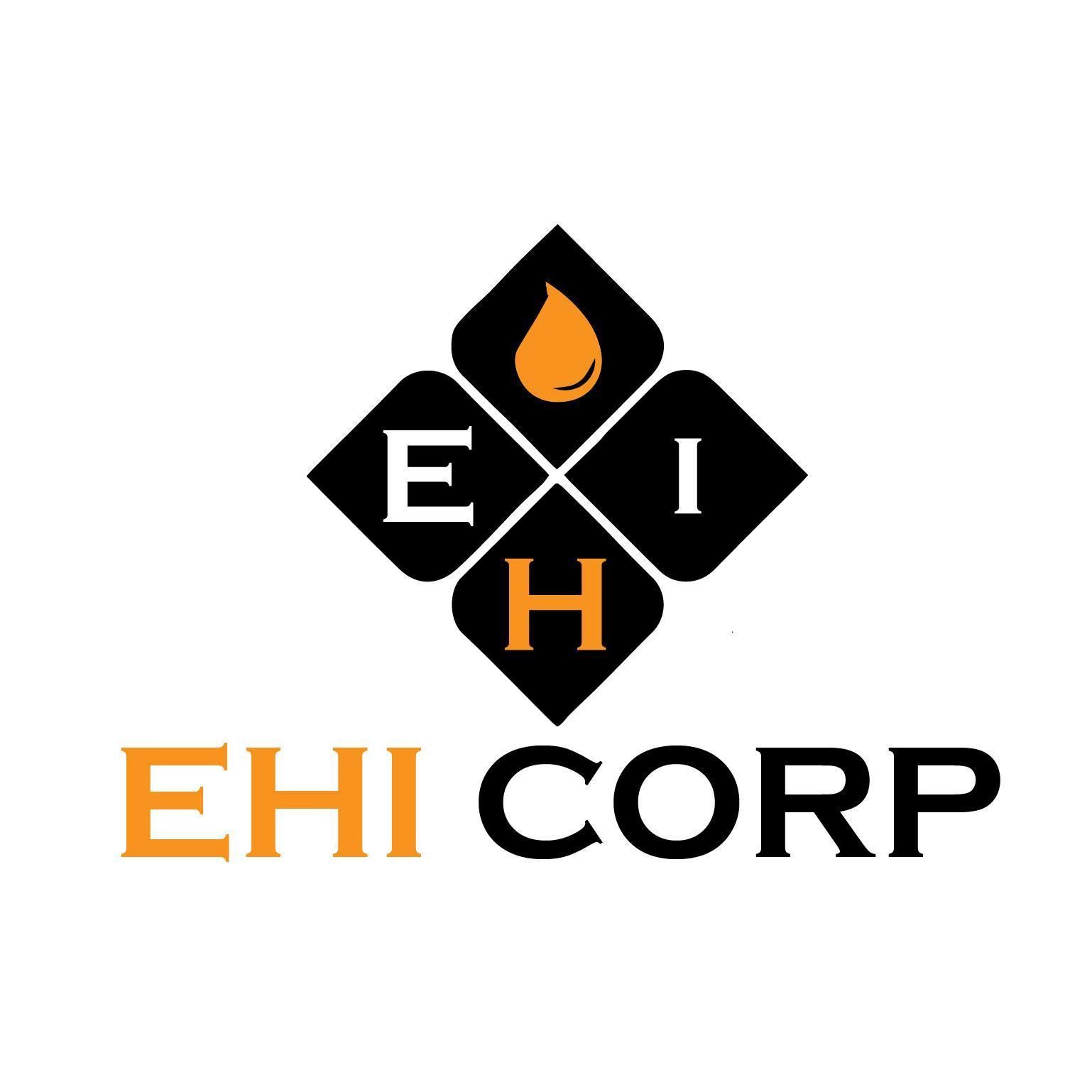 EHI Corp.