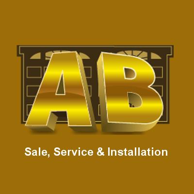 Ab Garage Doors Abnjgaragedoors Twitter