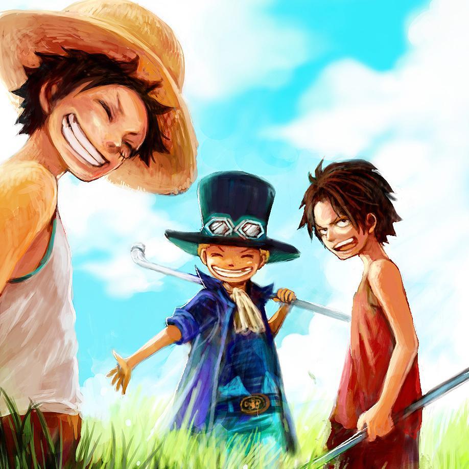 One Piece 43426: MANGA ANIME ESPAÑOL (@Animes_10)