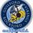 Rockford Guilford eSports