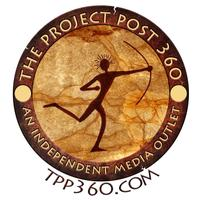 The Project Post 360