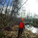 Hunting Ontario - @Bob6969Rice - Twitter