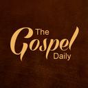 Photo of The_Gospels's Twitter profile avatar