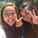 Jenny Nguyen (@jaayjenny) Twitter