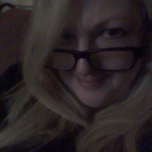 shelly reusser (@shellyreusser) Twitter profile photo