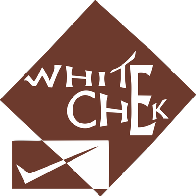 WhiteChek IT Service