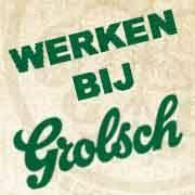 @WerkbijGrolsch