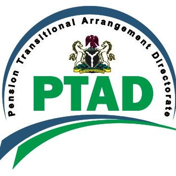 Image result for ptad