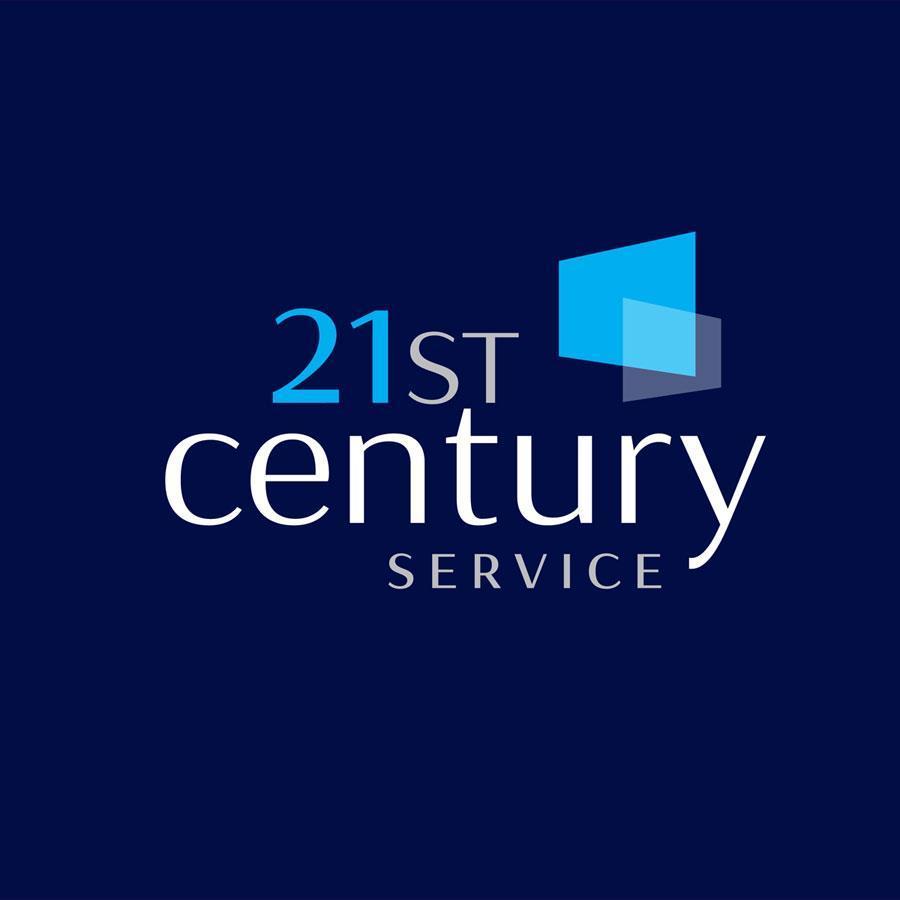 21st century service 21stcenturyserv twitter - Century 21 aguere ...