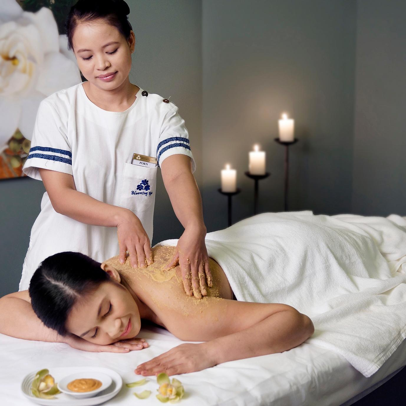 relax thai massage spa østerbro