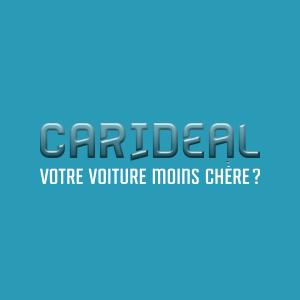 CARIDEAL