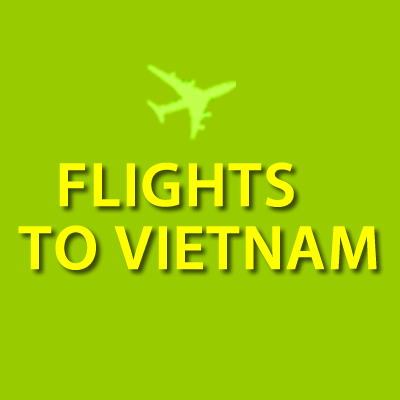 flights to vietnam hanoiflight twitter. Black Bedroom Furniture Sets. Home Design Ideas