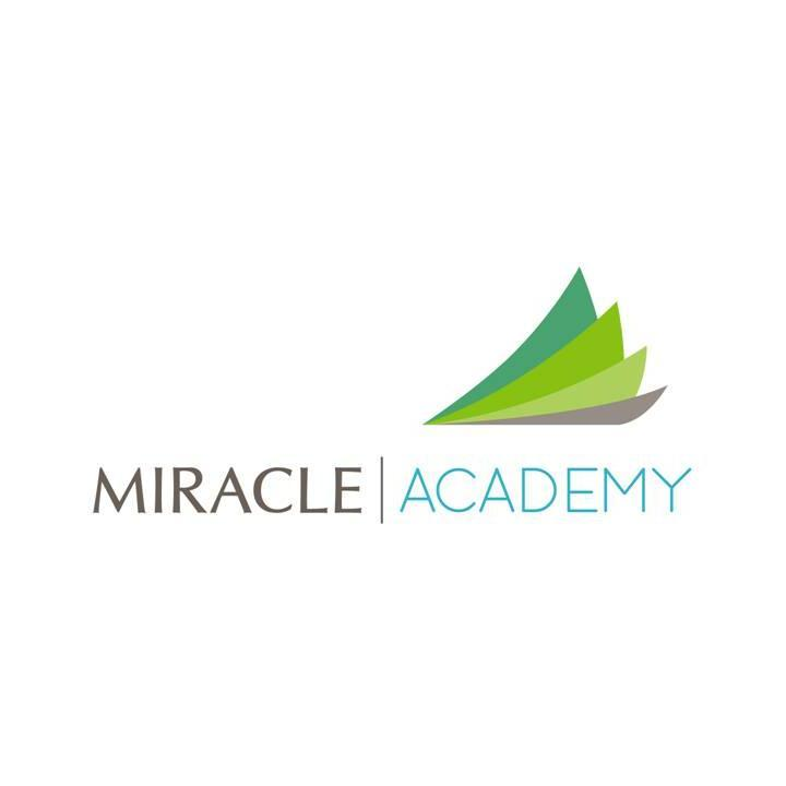 Miracle Academy on Twitter: