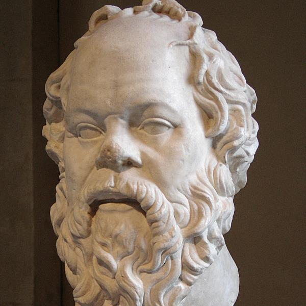 Socratease