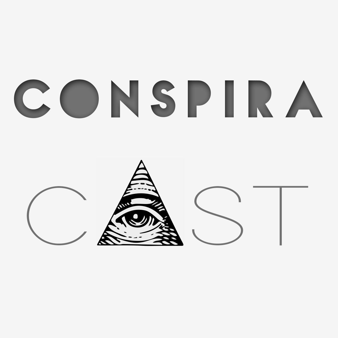 Conspiracast