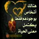 محمد أحمد (@1962M7) Twitter