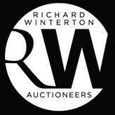 Richard Winterton