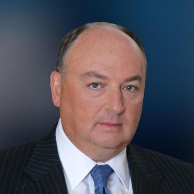 президент Европейского еврейского конгресса (ЕЕК) Вячеслав Моше Кантор