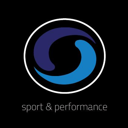 Sport & Performance