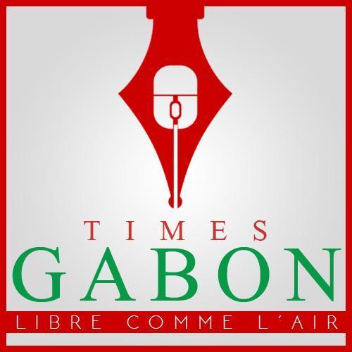 Times Gabon