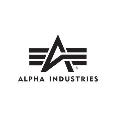 quality design bca03 2e4d8 Alpha Industries EU on Twitter: