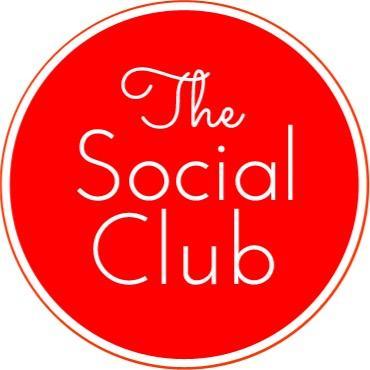 Social Club (@SocialClub0570)