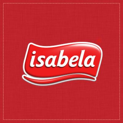 @IsabelaAlimento