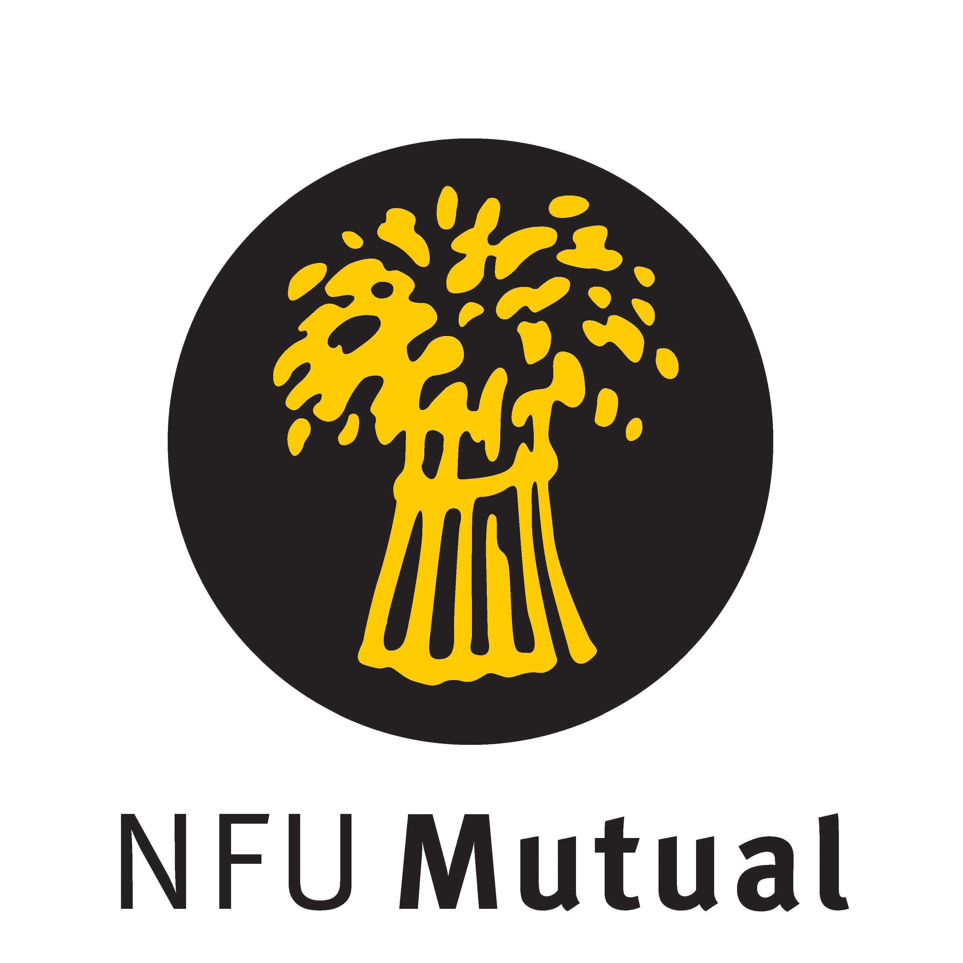 NFU Mutual Spalding